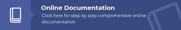 betube documentation
